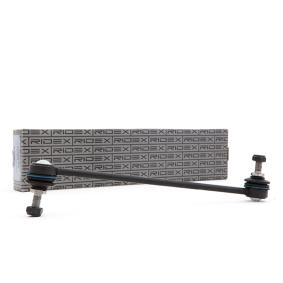 Asta/Puntone, Stabilizzatore RIDEX 3229S0024 comprare e sostituisci