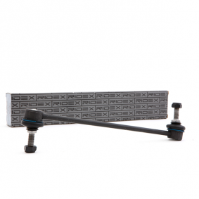 Asta / Puntone, Stabilizzatore RIDEX 3229S0057 comprare e sostituisci