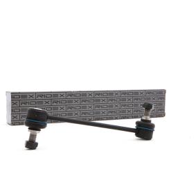 šarnyro stabilizatorius 3229S0016 su puikiu RIDEX kainos/kokybės santykiu