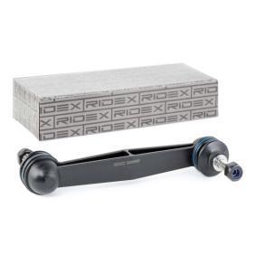 Asta/Puntone, Stabilizzatore 3229S0068 con un ottimo rapporto RIDEX qualità/prezzo