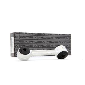 Asta/Puntone, Stabilizzatore 3229S0069 con un ottimo rapporto RIDEX qualità/prezzo