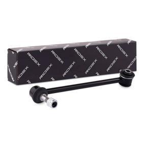 Asta/Puntone, Stabilizzatore RIDEX 3229S0050 comprare e sostituisci