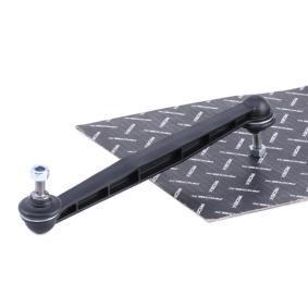 Kupte a vyměňte Tyc / vzpera, stabilisator RIDEX 3229S0219