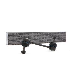 Asta/Puntone, Stabilizzatore RIDEX 3229S0051 comprare e sostituisci