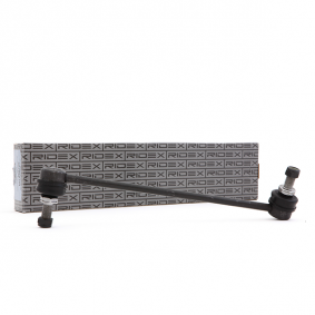 buy and replace Rod / Strut, stabiliser RIDEX 3229S0117