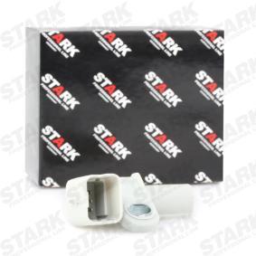 Nockenwellenposition Nockenwellensensor STARK SKSPS-0370032 Sensor