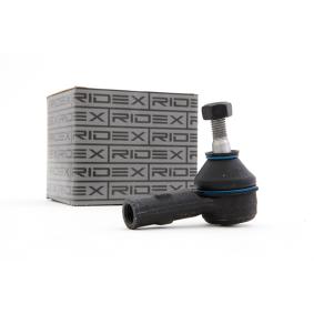 Testa barra d'accoppiamento RIDEX 914T0007 comprare e sostituisci
