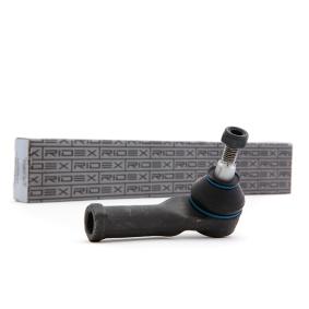 Testa barra d'accoppiamento RIDEX 914T0028 comprare e sostituisci
