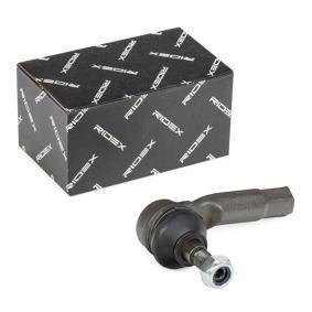 Testa barra d'accoppiamento RIDEX 914T0042 comprare e sostituisci