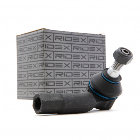 Compre e substitua Rótula da barra de direcção RIDEX 914T0042