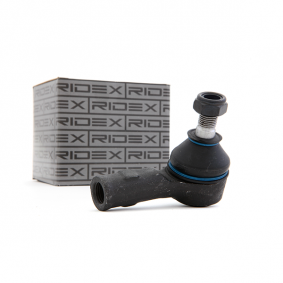 buy RIDEX Tie Rod End 914T0033 at any time