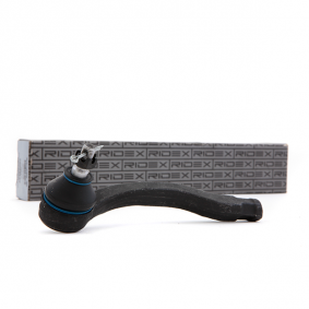 Compre e substitua Rótula da barra de direcção RIDEX 914T0025
