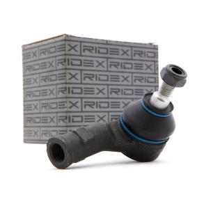 acheter RIDEX Rotule de barre de connexion 914T0041 à tout moment
