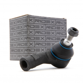 RIDEX Testa barra d'accoppiamento 914T0041 acquista online 24/7