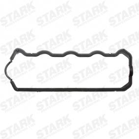 Kit guarnizioni, Copritestata STARK SKGSR-0490039 comprare e sostituisci