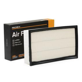 Filtro aria RIDEX 8A0015 comprare e sostituisci