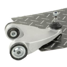 Braccio oscillante, Sospensione ruota RIDEX 273C0102 comprare e sostituisci