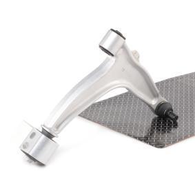 Comprar y reemplazar Barra oscilante, suspensión de ruedas RIDEX 273C0115