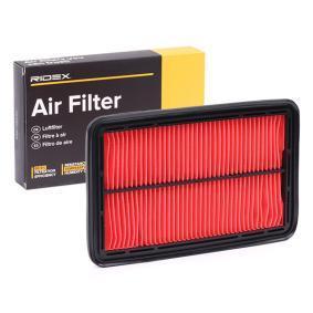 Filtro aria 8A0111 per MAZDA 626 a prezzo basso — acquista ora!