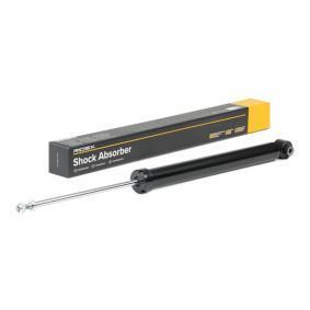 амортисьор 854S0003 с добро RIDEX съотношение цена-качество