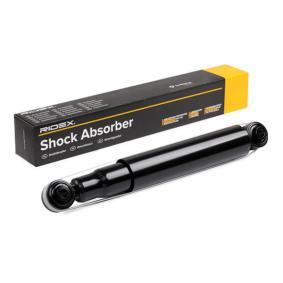 buy and replace Shock Absorber RIDEX 854S0271