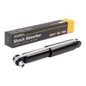 Koop en vervang Schokdemper RIDEX 854S0270