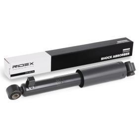 Ammortizzatore RIDEX 854S0194 comprare e sostituisci