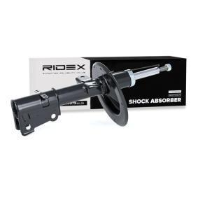 Ammortizzatore RIDEX 854S0189 comprare e sostituisci