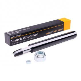 Ammortizzatore RIDEX 854S0184 comprare e sostituisci