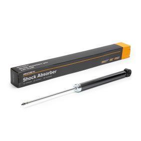 Ammortizzatore 854S0172 con un ottimo rapporto RIDEX qualità/prezzo