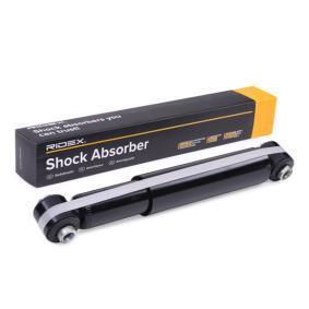 Køb og udskift Støddæmper RIDEX 854S0152