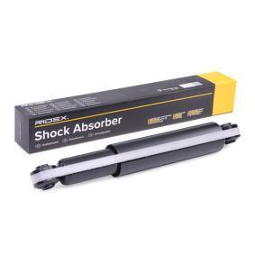 acheter RIDEX Amortisseur 854S0133 à tout moment