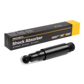 Ammortizzatore RIDEX 854S0125 comprare e sostituisci