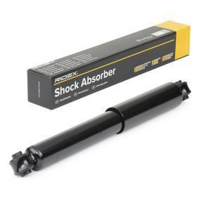Ammortizzatore RIDEX 854S0334 comprare e sostituisci