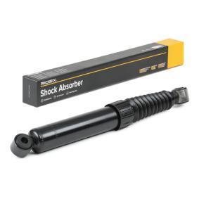 Kupite in zamenjajte Blazilnik RIDEX 854S0338