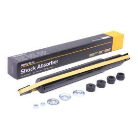 Koop en vervang Schokdemper RIDEX 854S0110