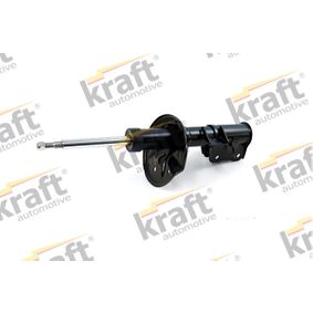 амортисьор KRAFT 4006302 купете и заменете