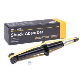 Kupte a vyměňte Tlumič pérování RIDEX 854S0350
