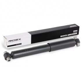 buy and replace Shock Absorber RIDEX 854S0092