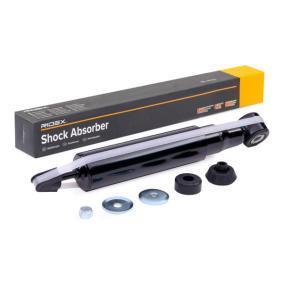 Comprar y reemplazar Amortiguador RIDEX 854S0358