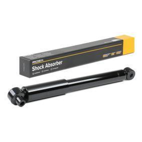 Ammortizzatore 854S0088 con un ottimo rapporto RIDEX qualità/prezzo