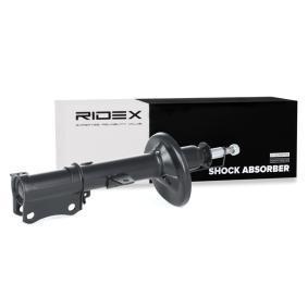 Ammortizzatore RIDEX 854S0075 comprare e sostituisci