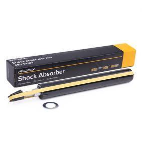Kupte a vyměňte Tlumič pérování RIDEX 854S0051