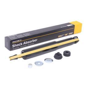 Ammortizzatore 854S0047 con un ottimo rapporto RIDEX qualità/prezzo