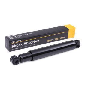 Koop en vervang Schokdemper RIDEX 854S0046