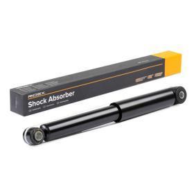 Amortyzator RIDEX 854S0036 kupić i wymienić