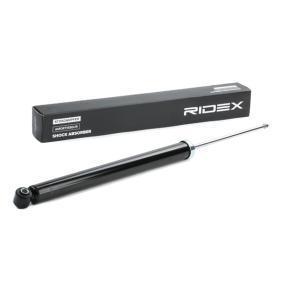 Ammortizzatore 854S0022 con un ottimo rapporto RIDEX qualità/prezzo