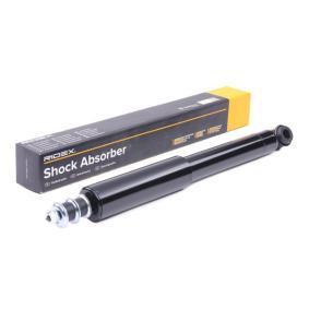 amortizor RIDEX 854S0025 cumpărați și înlocuiți