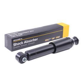 lengéscsillapító RIDEX 854S0026 - vásároljon és cserélje ki!