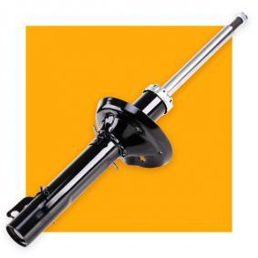 Stoßdämpfer RIDEX 854S0009 kaufen und wechseln